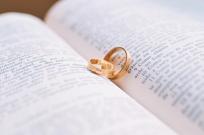 婚活から真剣交際!付き合い方と結婚までの道のり