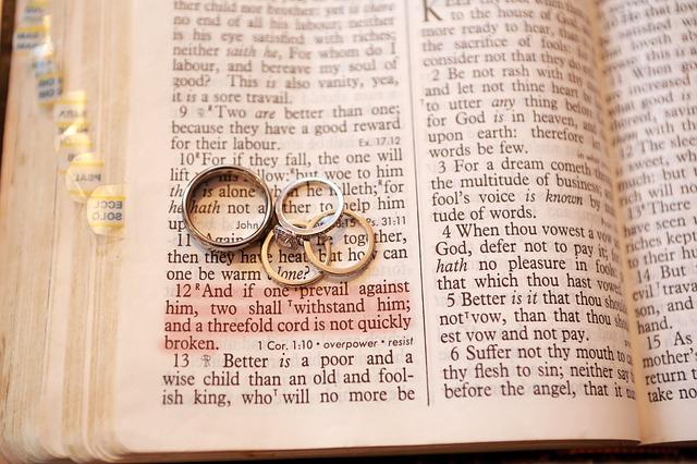 婚活は妥協して選ぶべき?妥協してもいい点とは?