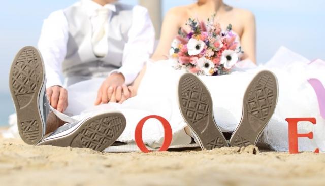婚約を解消したい!穏便な解消方法と注意点とは…