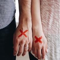 旦那と口聞かないと夫婦仲が危ない?離婚の回避方法