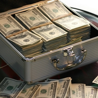 嘘でしょ…結婚相手に借金が!まずどう対応するべき?