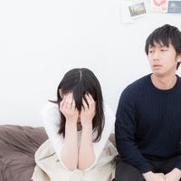 キレる旦那が怖い!イライラする原因&怒りっぽい夫への対処法
