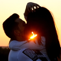 夫婦のキス事情は?旦那ともっとキスしたい!どうすればいい?