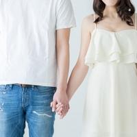 旦那とデートってしてる?夫婦のデートがもたらす効果とは?