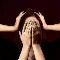 「旦那の束縛がストレスで毎日辛い」モラハラ夫への対処法