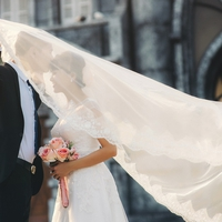 【夢占い】復縁の前兆?元嫁が夢に出てくる意味とは
