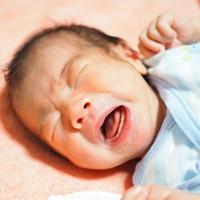 産後クライシスになって辛すぎる。夫婦仲の悪化を食い止めるには