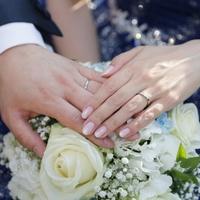妊娠がきっかけのスピード婚は後悔する?幸せになる夫婦とは