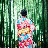 京都のパワースポット! 晴明神社のご利益&口コミ