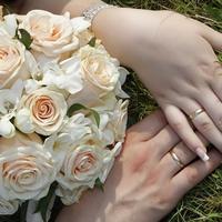 バツイチの男性と再婚したいなら見て!結婚に踏み切るきっかけ3つ