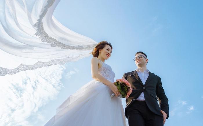 40代バツ2女性は結婚は諦めるべき?チャンスを掴む方法とは