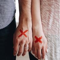 バツ2シングルマザーだけど再婚を諦めたくない!注意点とは?