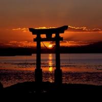 京都のパワースポット! 愛宕神社のご利益&口コミ