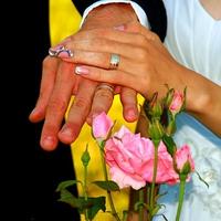こんな再婚は失敗する!幸せになれないバツイチ女性の結婚とは