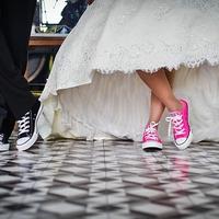 バツイチだから結婚式を挙げたくない...結婚式しない再婚はアリ?