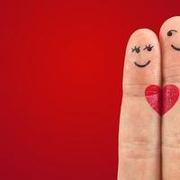 「幸せすぎる!」と感じる女性はココが違う!再婚が成功する人の特徴