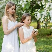 婚活がうまくいかなくて辛い...子連れでも幸せな再婚を手に入れる方法