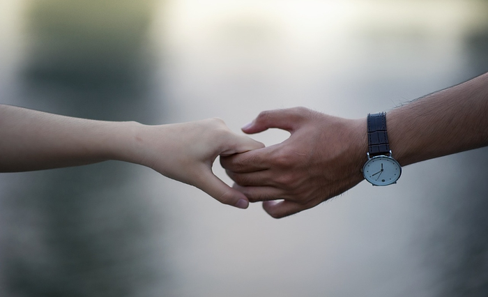 嫁の浮気を許すのはダメ?許すべきか悩んだときの判断基準
