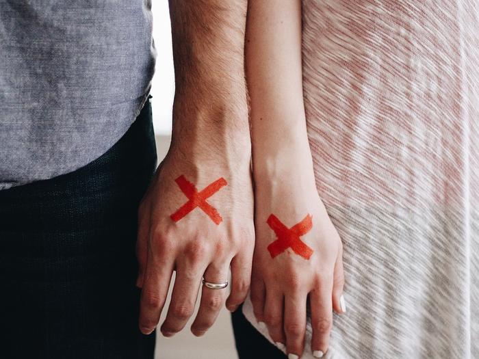 嫁姑問題は夫婦仲を悪くする?夫の気持ちとは