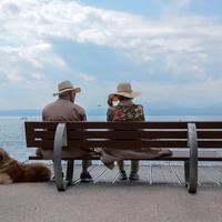 仲が悪い夫婦の共通点とは?夫婦仲が悪くなる原因を解説