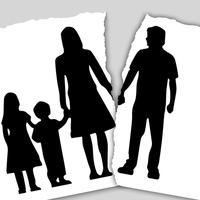 デキ婚から何年目が離婚率高い?離婚を考えるきっかけとは