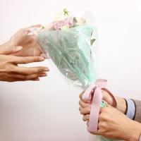 プロポーズのタイミングは周りに影響される?その理由とは?