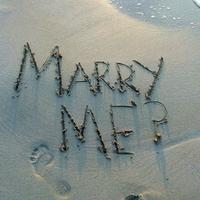 プロポーズされる夢とスピリチュアルの関係性とは?
