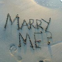 もう40代…彼氏が結婚してくれないのはなぜ?対処法とは?