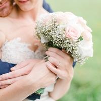 アラフォーの婚活は厳しいって本当?結婚したいときの対策とは