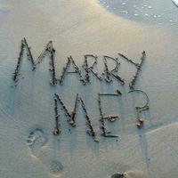 彼氏は本気なの?結婚したいと言われたときにチェックすること