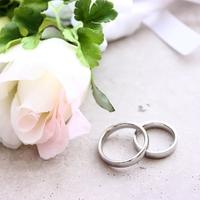 やっぱり40代での結婚は厳しい?アラフォーをすぎた後の厳しい現実
