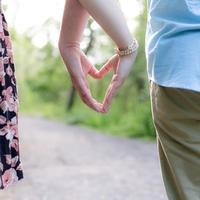 国際結婚がしたい!出会いのきっかけとは?成功までの道のり…