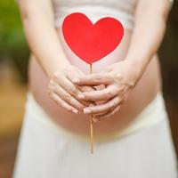 親に反対されたらどうする?国際結婚を認めてもらう方法
