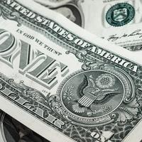 貧乏でも幸せに暮らせる?お金がない彼氏と結婚したいときの判断基準