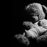 産後に夫からの愛情がなくなった原因ってなに?愛される方法は?