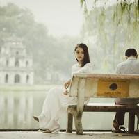 産後、夫が冷たいのはなぜ?愛される妻になる方法とは…
