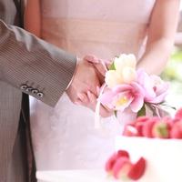 男が結婚する理由5つ!きっかけや決め手はいったい何?