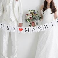 彼女との結婚を考えるのはおかしい?結婚を決意するには?