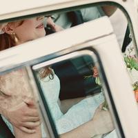 年下彼氏との結婚のきっかけとは?女性からプロポーズはあり?