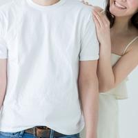 年上彼氏が結婚を意識するきっかけって?効果的なアピール方法