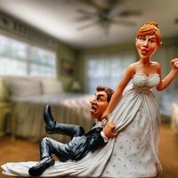 結婚に後悔したときってどんなとき?解決方法はこれ!
