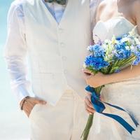 高収入の男性と結婚したけど後悔…お金より愛ということ!?