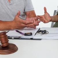 専業主婦なのに離婚されたら貧困確定?夫と別れたあとのリスク