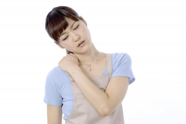 専業主婦はストレスがたまりやすい!イライラの原因と解消法