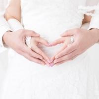 高齢出産はリスクだけじゃない!35才をすぎて結婚&妊娠するメリット