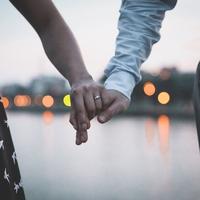 共働きが離婚しやすいって本当!?離婚を回避するには?
