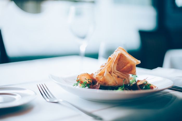 共働きの場合、外食ってあり?共働き夫婦のベストな外食の頻度