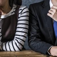 共働きで子なしの夫婦は離婚率が高いって本当?別れやすい理由とは
