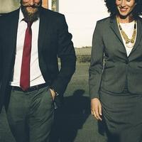 パートと正社員どっちがいいの?共働きにベストな選択肢