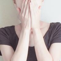 共働きに疲れたから離婚したい...夫へのストレスが原因で別れるパターン